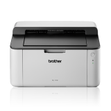 Brother HL-1110 Monochrome Laserdrucker
