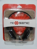 Somic Stereo Headphone ST-808