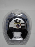 Labtec Icon-730 Headset