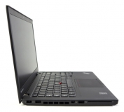 14 Lenovo ThinkPad T440s Touch i7 2,1-2,7GHz / 12GB / 230GB SSD
