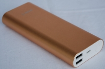 Charger 50.000
