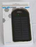 Solarcharger 15.000